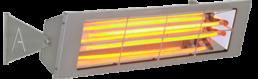 ALF50