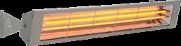 ALF60