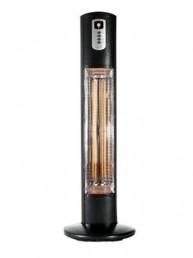 Helios Outdoor Pedestal Heater