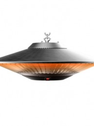 Jupiter-Ceiling Outdoor Ceiling heater