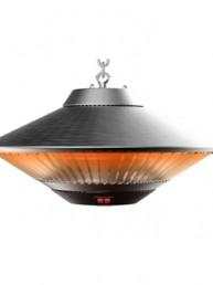 Mars Outdoor Ceilpara heater