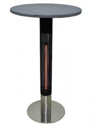 RHT-302-Retable-Short-Outdoor-Table-Heater