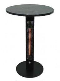 Retable-Short-Outdoor-Table-Heater