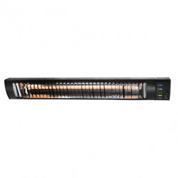Uranus-Outdoor-Ceilmount-Heater