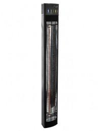 Vermount Outdoor Walmount Heater